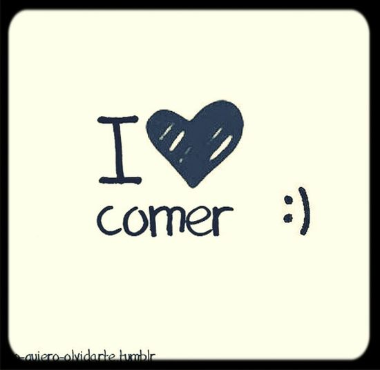 i love comer♥ I Love Comer ♥ Taking Photos Hanging Out