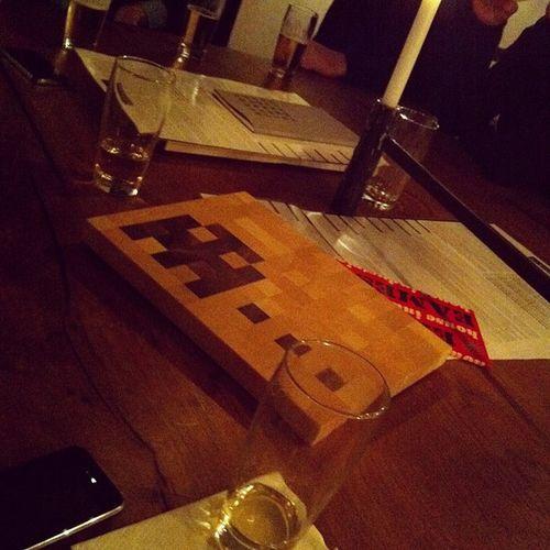 Bit Board. www.bitboard.ch