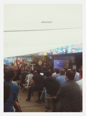 Startup Pitches Eps13