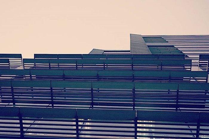 Rustlord_archdesign Rustlord_texturaunique Rustlord Ig_buenosaires Ig_buenosaires_ Buenosaires Baires Ig_nothingisordinary Ig_bestpics Ig_best Ig_artistry Ig_addiction Ig_bestshotz Ig_bestshots Archilovers Architecture
