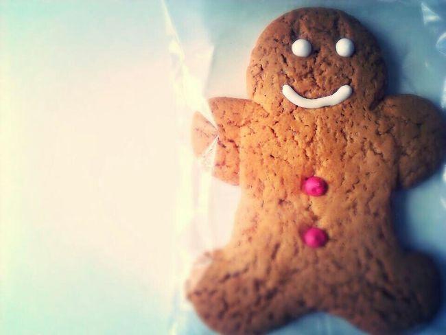 Gingerbread Jack Gingerbread Gingerbreadman Uomofocaccina Foodphotography Candy Bestoftheday Sweet FreeTime Zenzero Food