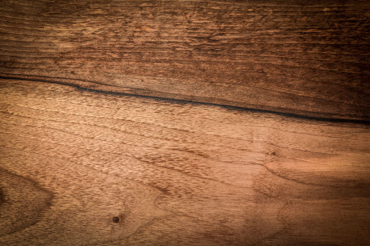 Aged Aged Wood Antique Background Backgrounds Brown Brown Background Dark Graphic Graphic Design Material Natural No People Old Pattern Plank Resources Textured  Textured  Wood Wood - Material Wood Grain Wooden Planks Wooden Texture Wooden Texture Background