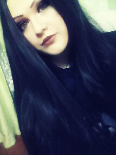 Me Hello World
