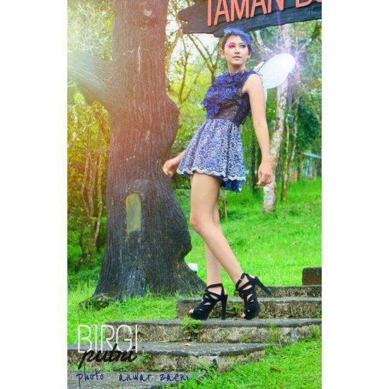 Birgi Putri Sesakloverindonesia Sesakcrowded Huntingseries1 Event Photography Photo Pict Girl Model Talent Beautiful Beauty Concept Baturaden Purwokerto
