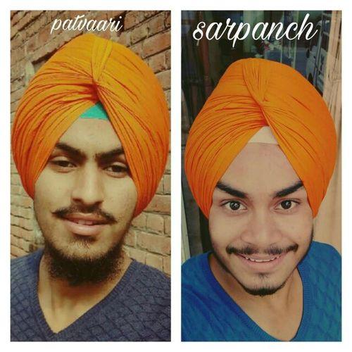 Honey Singh First Eyeem Photo
