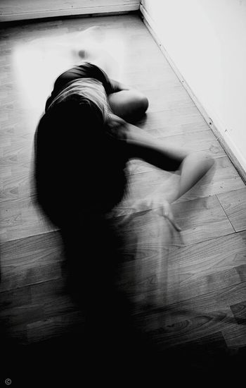 People Anxiety  Nightmare Help Me Scared Scarey The Darkness Inside Soulseeker Dark Soul