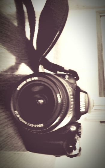 is not just a passion is my live Passion Love Takeshot Nikon