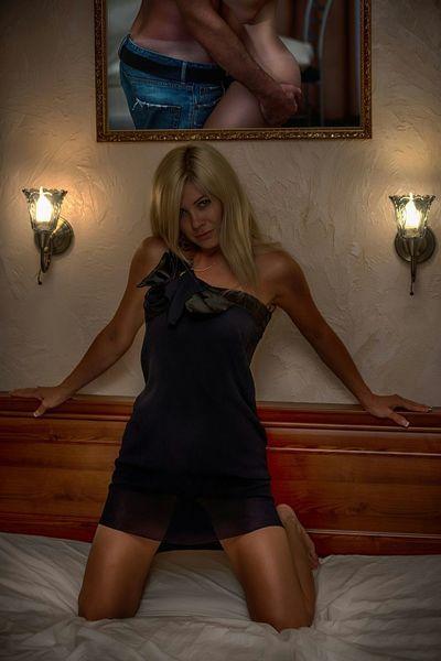 Вероника решила умереть. Но, сначала надо было по-куражиться красивыедевушки Model Photomodel Nomodel Badgirl Russia Lovestory съемки EyeEmRussianTeam фотограф
