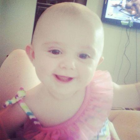 Princess ♥ I Love Her <3 6 Months
