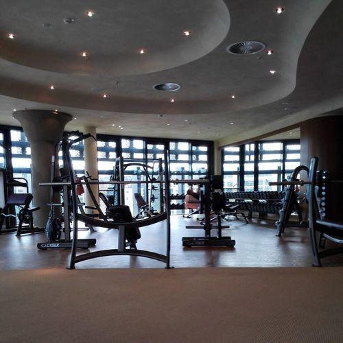 Gopro Body & Fitness