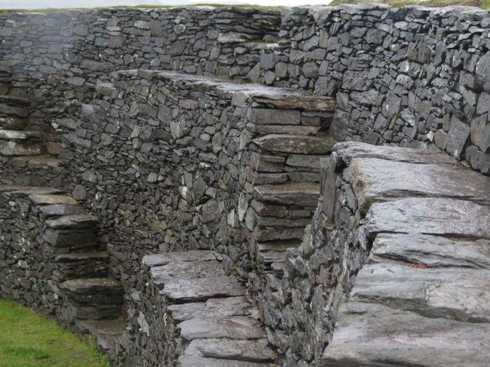 Cahergall Stone