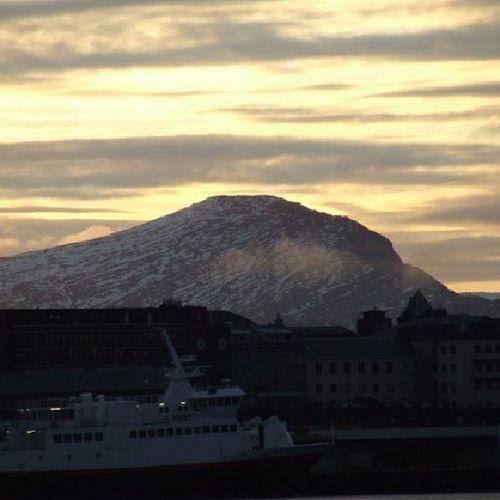 Ilovenorway Ilovenorway_nordland BOD  ø Nordland salten norge norway