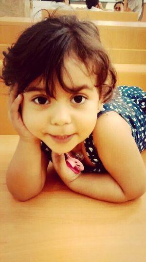 Dudinha, minha princesa tão linda!!!