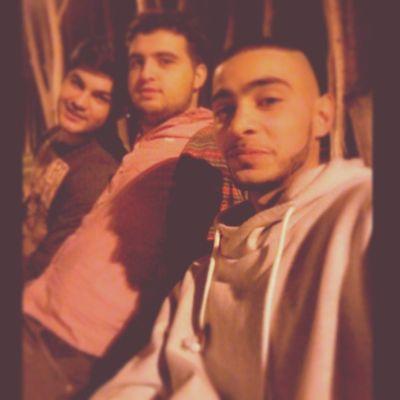 Custom selfieMe Im Dirty moneyghettomusichiphopallstarsuşaqlıqdostlarıaztagram @cavidanresulov @kamilsettarli