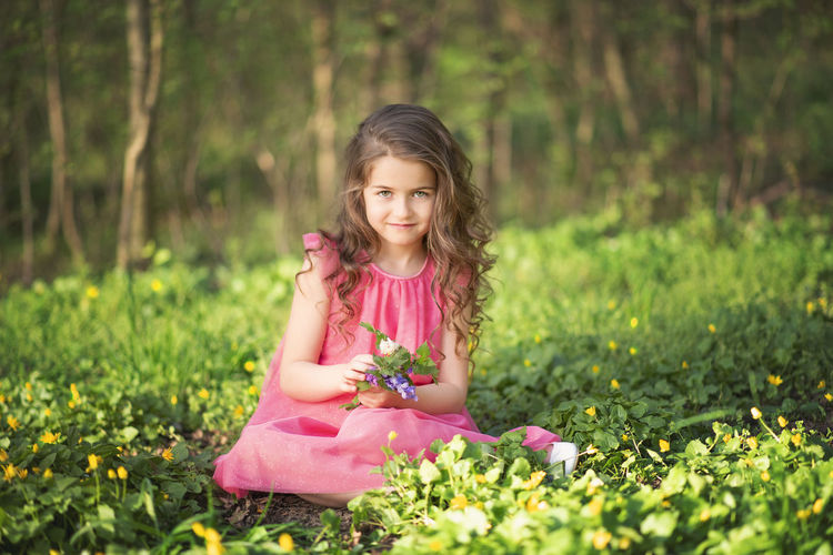 This photos adjusted with my photoshop actions Bubbles Children Fine Art Photography Happiness Light Photoshop Edit Ballon Beauty Children Photography Children Photographyng Girls Joy One Person Outdoors Portrait Ps Actions Retoucher Sunset Toddler