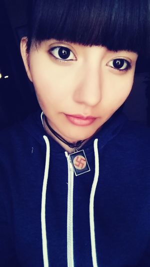 Pretty Eyes Look 👀