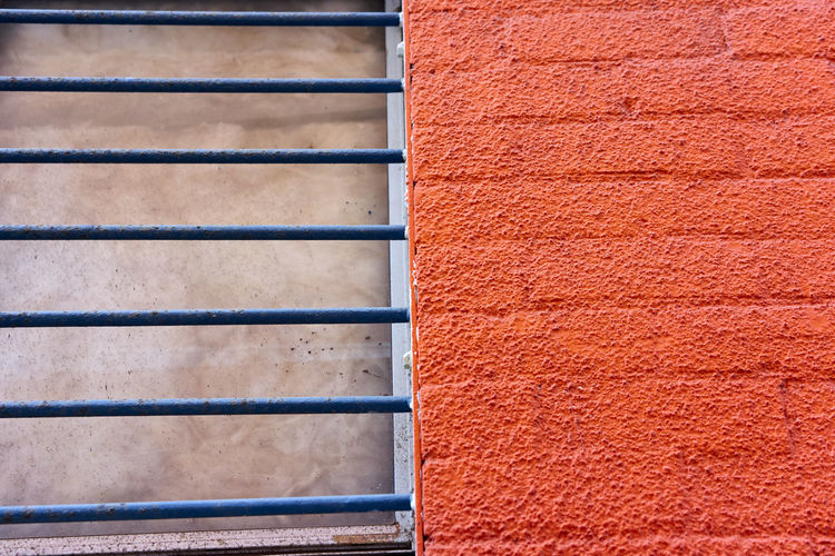Architecture Backgrounds Building Exterior Built Structure Close-up Day Full Frame No People Outdoors Textured