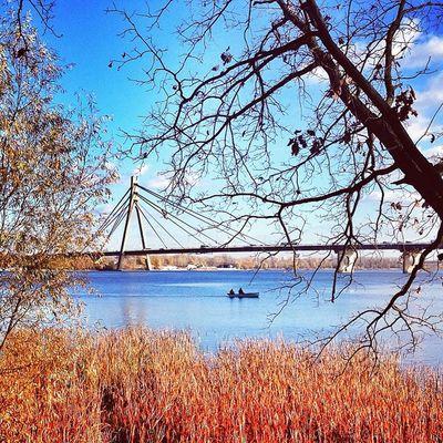 #kyiv_sky #sky #all_ukraine #ukraine_hdr #iguides_photo #in_ukr #instago #ig_russia #igukraine #igs_photos #instagood_ua #insta_ukraine #ua_iphoneography #kiev_ig #kievblog #insta_kiev #ukraine_art #insta_kyiv #инстаграм_порусски #iphonesia #айфонография Ukraine_art инстаграм_порусски River Insta_kyiv Beautiful Kyiv_sky Sky Insta_kiev Bridge айфонография Amazing Kiev_ig Boat All_ukraine Iphoneonly Ukraine_hdr Iphonesia In_ukr Instago Ig_russia Dnepr Iguides_photo Igs_photos Insta_ukraine Ua_iphoneography Igukraine Real_ukraine Instagood_ua Kievblog