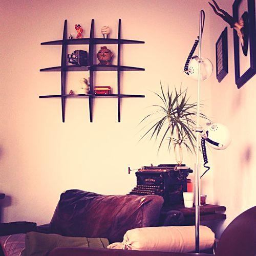 Livingroom Shelf Lamp HulkHogan Baseball London Bus Camera Coconut EyeEmNewHere