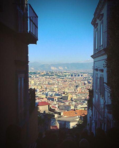 Architecture Sightseeing City Life Naples Is Wonderful First Eyeem Photo EyeEm Gallery