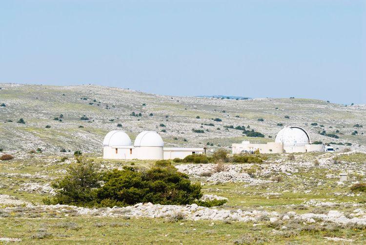 Observatoire de