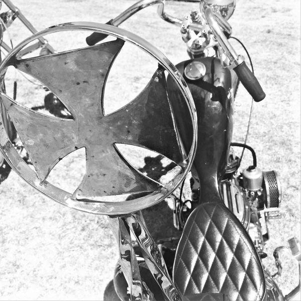 Chopper Choppers Choppershit Chopper Bike ChopperBike Chopperstyle Motorcycles Motorcycle Motorcycle Photography Motorcycleporn Motorcyclelifestyle Motorcycle Lover Biker Bikersofinstagram Bikers_lifestyle Bikerslife Bikersworld IronCross Iron Cross
