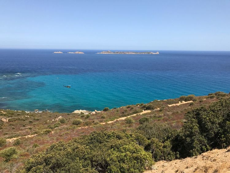 Nature Horizon Over Water No People Enjoying Life Taking Photos GERMANY🇩🇪DEUTSCHERLAND@ CreativePhotographer Sardinia Sardegna Italy  iPhone 7 NiceShot