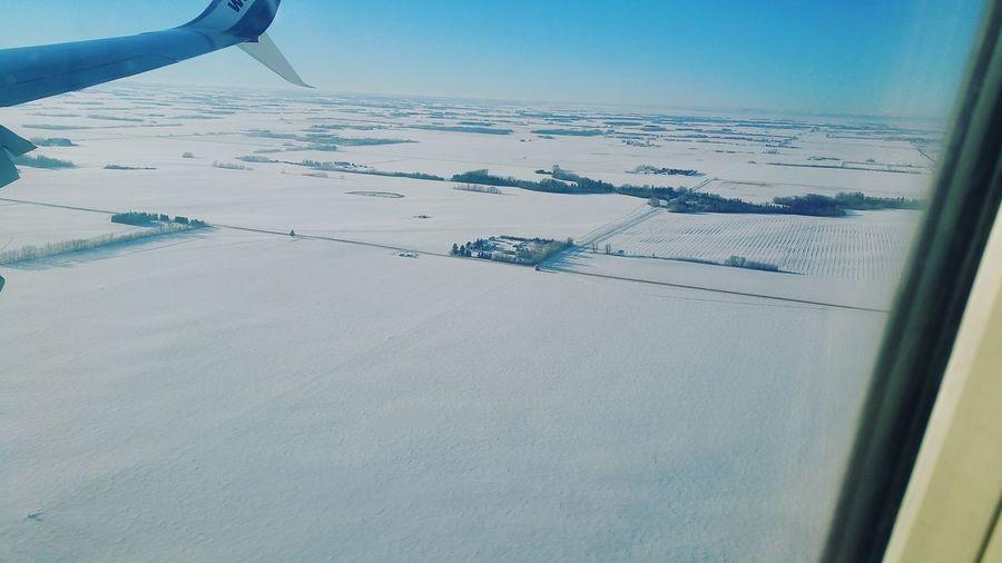 Beautiful Nature Journeyphotography Snow ❄ Tbt ☺