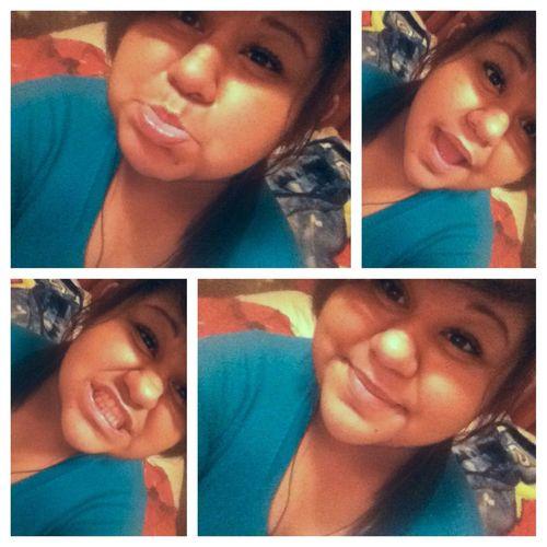 My Weird Self ❤✌