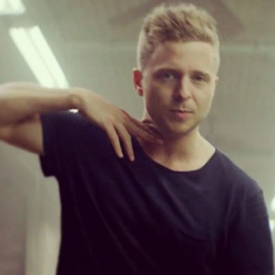 "Ryan Tedder ❤ ? ""Everything that kills me makes me feel alive"" ? RyanTedder Onerepublic Loveonerepublic Love obsession countingstars musicvideo"