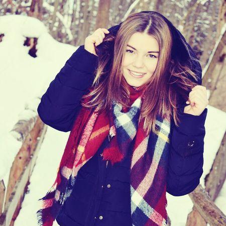 Cold Days Cold Season Follow Me Like4like