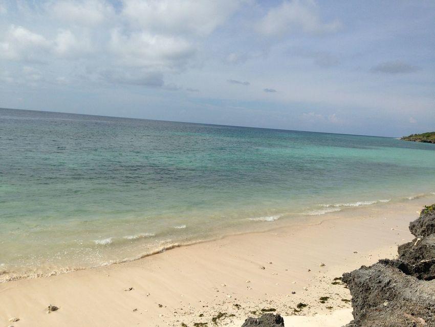Sumba Timur NTT Exploreindonesia Indonesiatimur Beach Photography