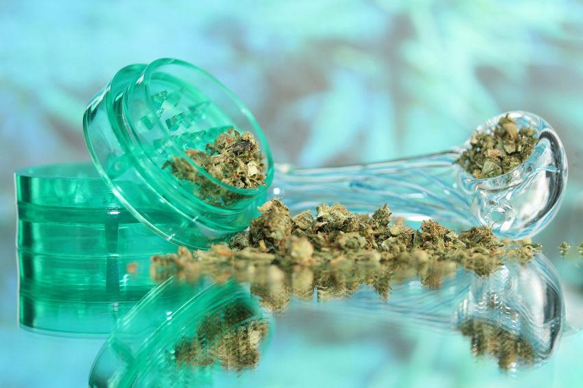 420 420life Cannabis Grinder Marijuana MMJ MMJ PHOTOGRAPHY Mmjpatient Pipe Pipes Pot Weed Weed Life WeedPorn