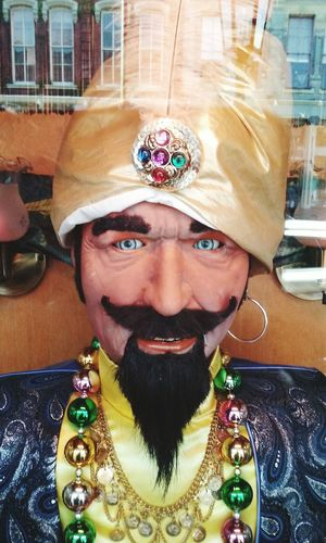 Zoltar Fortune Teller Fortunate, In Luck, Blessed, Favored, Born Under A Lucky Star, Charmed; Successful, Prosperous On Point😂👌 Believeitornot Believe? True Or What!? Skeptical Fun!
