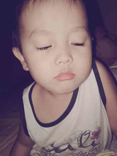 My little brother:) love him so much!:* Hi! Cheese! Family❤ Littlebrother