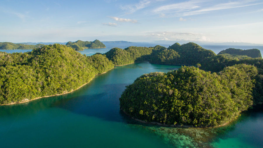 forrest islands aerial view bird super blue lagune siargao philippines horizon ocean Wanderlust Aboutpassion Aerial View Bay Beauty In Nature Cloud - Sky Dronephotography Environment Idyllic Lagoon Lake Land Landscape Nature No People Non-urban Scene Outdoors Plant Scenics - Nature Sky Tranquil Scene Tranquility Tree Turquoise Colored Water