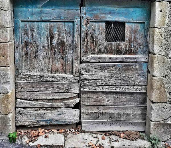 Door No People Close-up Outdoors EyeEm Best Shots EyeEmBestPics Eye4photography  France EyeEm Street Doors Doorporn Doors With Stories Doors Lover Entrance Closed Architecture