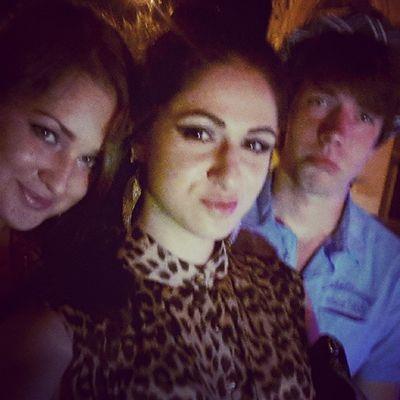 Friends севастополь2014 мыещеживы Beautiful