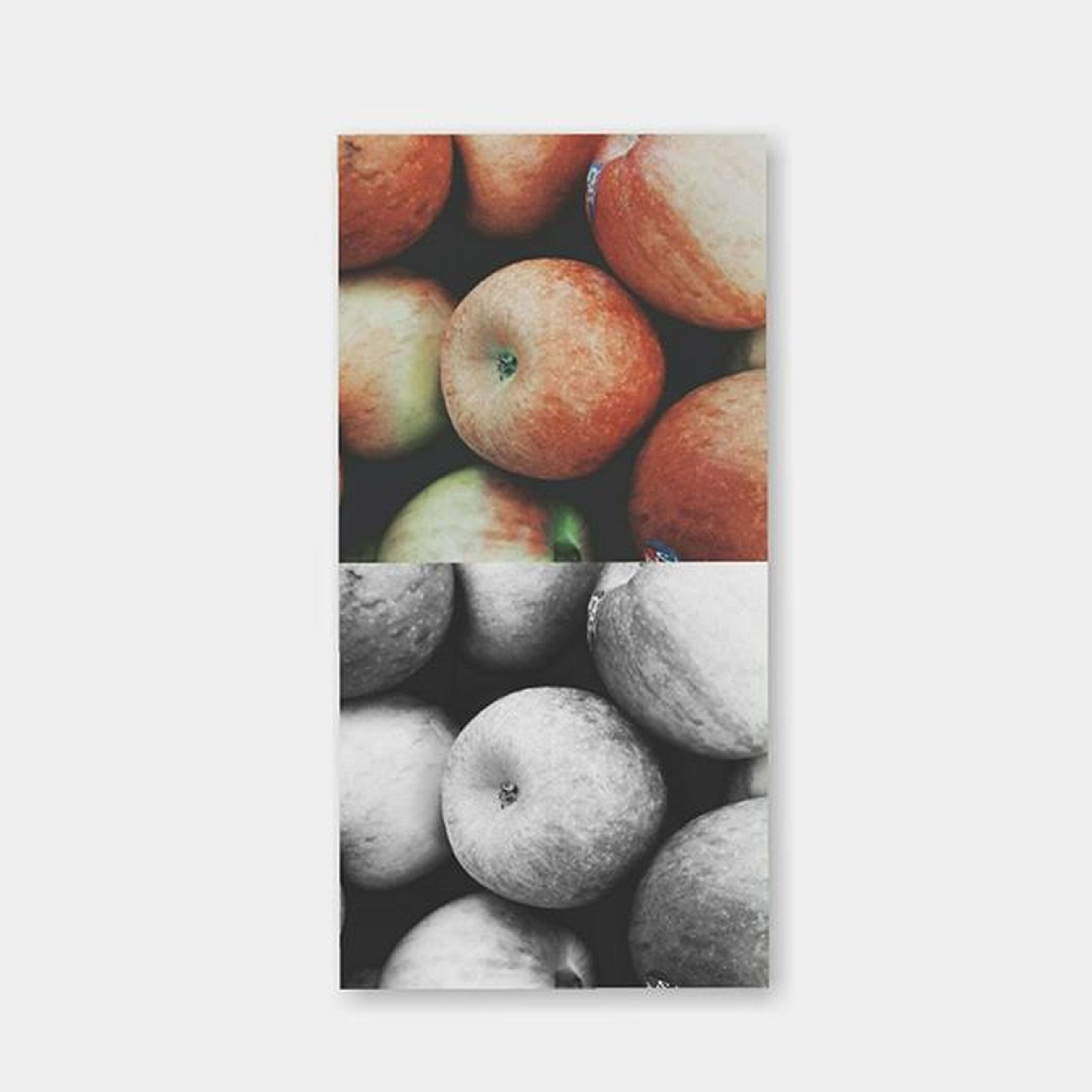 food and drink, healthy eating, food, transfer print, large group of objects, fruit, still life, abundance, freshness, auto post production filter, stack, close-up, group of objects, indoors, no people, organic, heap, high angle view, variation, ripe