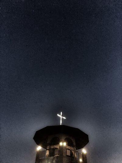 Church Wish Prayer EyeEm Best Shots Anything EyeemPhilippines Anythingfortheshot IPhoneography Iphonephotography EyeEm Sunset #sun #clouds #skylovers #sky #nature #beautifulinnature #naturalbeauty #photography #landscape