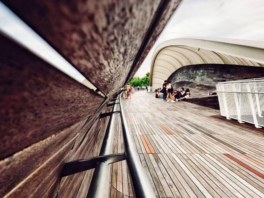 HendersonWaves Singapore Streetphotography IPhone Photography