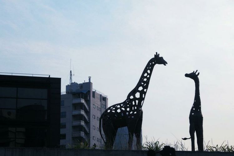 Insadong Seoul_korea Seoul
