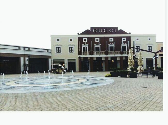 GUCCI Sicily ❤️❤️❤️ Sicilia Shop Shopping Holiday