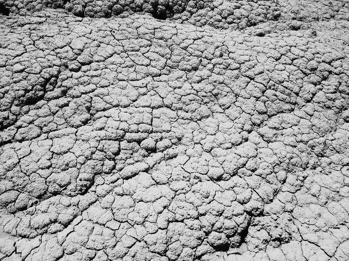 background. crete. Crete Senesi Montenero D'Orcia Monte Amiata Toscana Maremmatoscana Backgrounds Arid Climate Full Frame Textured  Pattern Cracked Drought Close-up First Eyeem Photo
