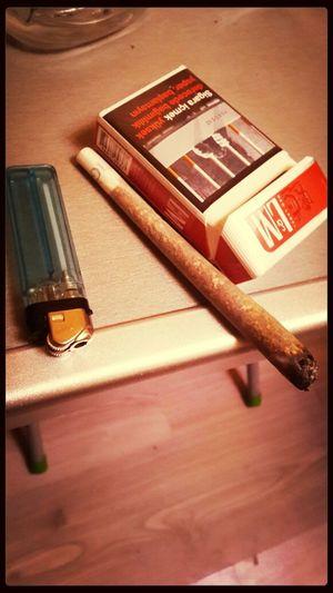 Marihuana Marryjane Smoke Weed SMOKE WEED EVERYDAY
