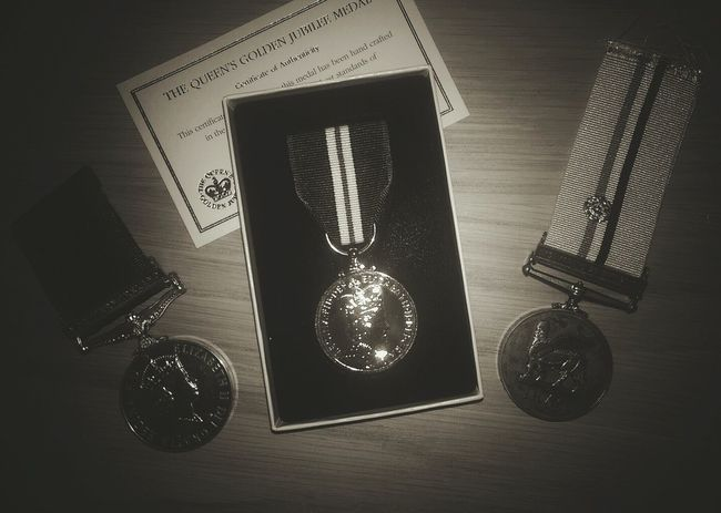 AllMine Medals Army Proud Veteran Feelingold