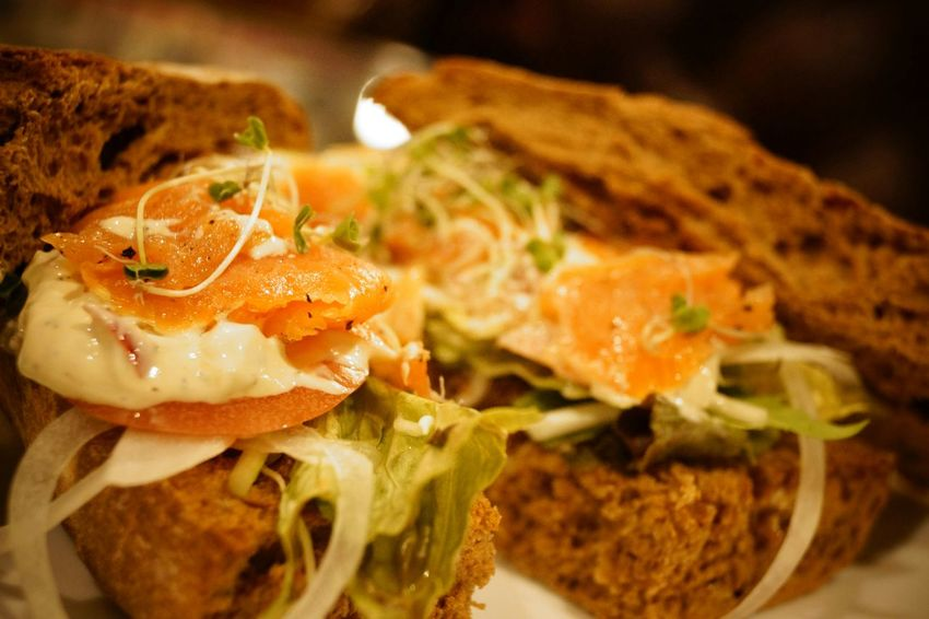 Cafe 大阪 Sandwiches Lunch Cafe Time 北堀江 Mondial Kaffee 328
