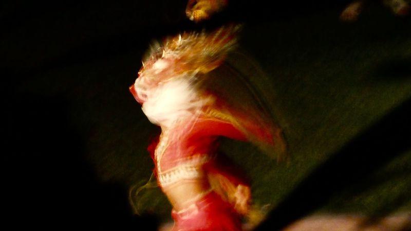 Derwish Dance Fire Dancer SriLanka Beauty In Nature Close-up Nature Night No People Outdoors Sky Sri Lanka Dancer