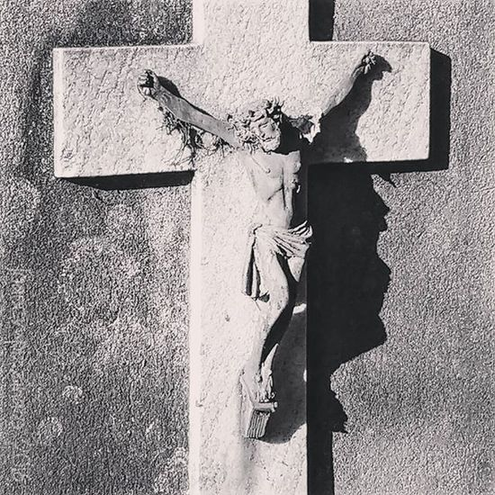 Christ Cross Art Cemetery Aj_graveyard Graveyard_dead Taphophiles_only Tv_churchandgraves Church_masters Masters_of_darkness Fa_sacral Jj_urbex Vivoartesacra Grave_gallery Kings_gothic Obscure_of_our_world Talking_statues Igw_gothika Dark_captures The_great_gothic_world Darkness Voodoo_society Igw_sepulcrum Dismal_disciples Ig_asylum rustlord_bnw