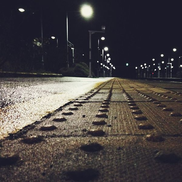 Down low at Grove Park train station... #night #streetlight #train #station #london #station #grove #park #grovepark #mobilephotography #ampt_community #tinyshutter #igerslondon #igers #instadaily #instagramers #picoftheday #instagood #instamood #webstag Webstagram Instadaily Night Igerslondon Train Grovepark Station Tinyshutter London Park Picoftheday Mobilephotography Grove AMPt_community Instamood Streetlight Igers Instagramers Instagood